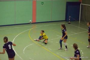 2015-10-30 5PJ - Volley San Paolo 37