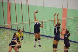 2015-10-30 5PJ - Volley San Paolo 39