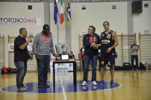 Albano 2016-264 (Large)