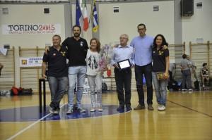 Albano 2016-300 (Large)