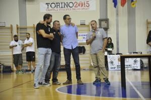 Albano 2016-315 (Large)
