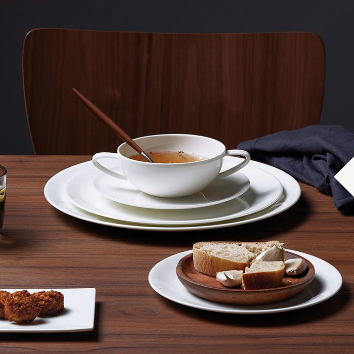 Dinnerware Home By Asa The Asa Selection Livingroom Environments