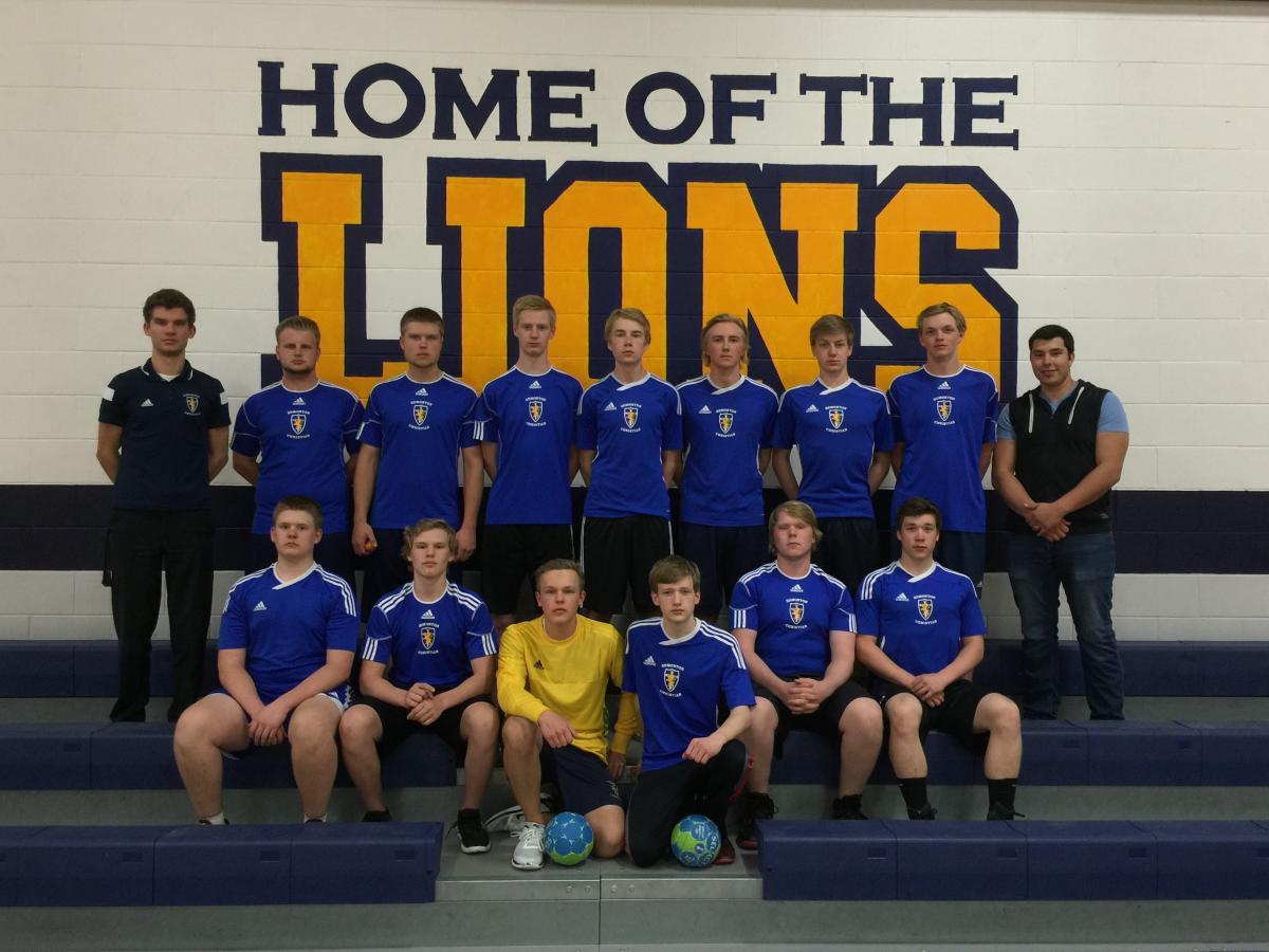 Mens Teams Alberta Schools Athletic Association