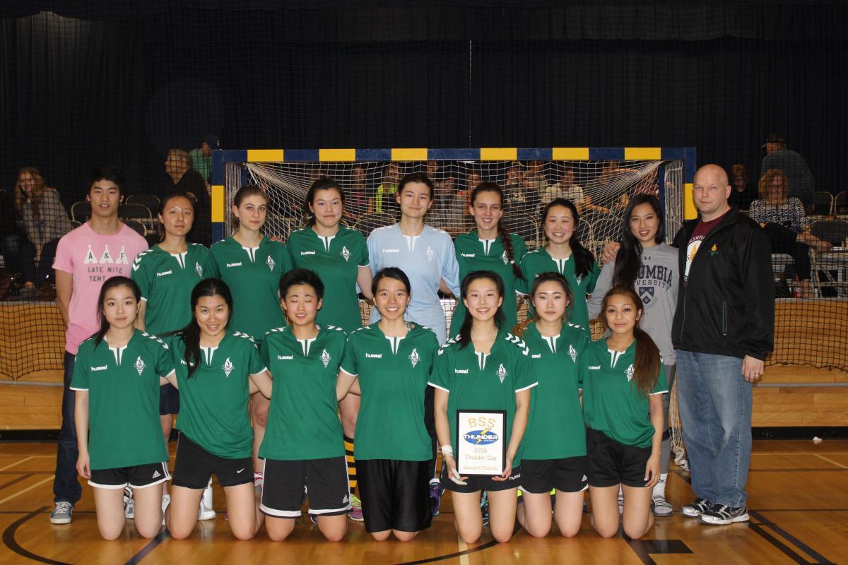 Womens Teams Alberta Schools Athletic Association
