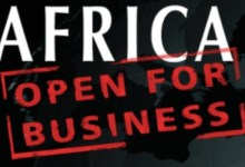 Photo of Five common mistakes to avoid when setting up a business in Africa