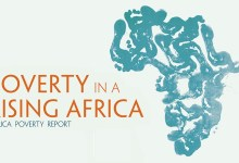 Photo of While Poverty in Africa Has Declined, Number of Poor Has Increased