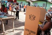 Photo of Elections are possible even amid COVID-19, says British pundit