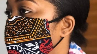 Photo of Face masks now mandatory , people who fail to wear it  will be sanctioned – Akufo-Addo
