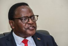 Photo of Malawi president dissolves boards of 60 state corporations