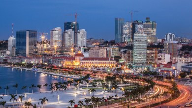 Photo of Why Angola lost its spot to Kenya as Africa's third largest economy