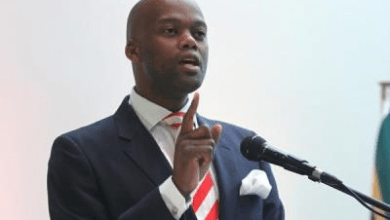Photo of AfCFTA could launch on 1 January – Wamkele Mene