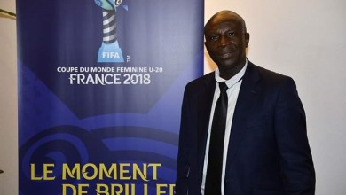 Photo of Basigi hails FIFA's relief package for women's football