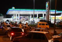 Photo of Botswana to ration fuel amid shortage