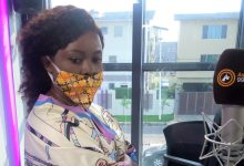 """Photo of """"Medical negligence"""" victim demands compensation from Airport Women's Hospital"""