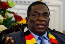 Photo of Zimbabwe agrees to pay US$3.5 billion compensation to white farmers