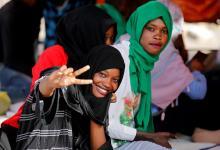 Photo of Sudan bans female genital mutilation but permits alcohol