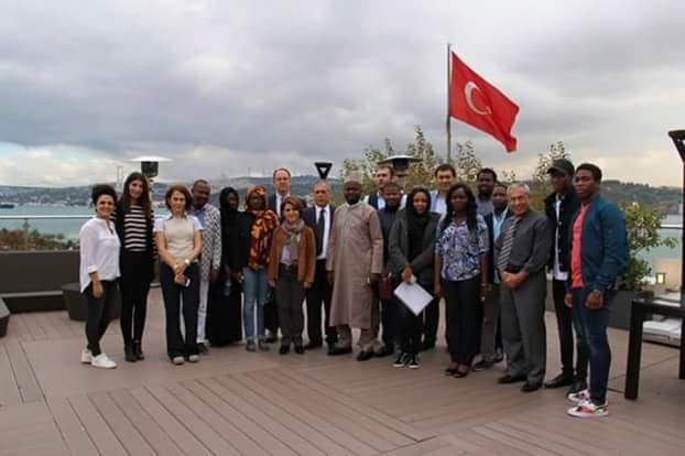 nans-president-visits-turkey-4