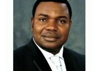 Hon. Anthony Emeka Elekeokwuri