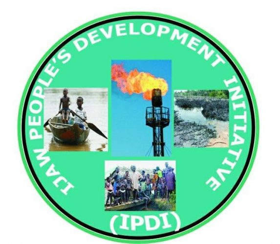 Ijaw people Development Initiative, IPDI