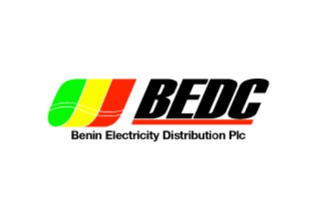 BEDC - Benin Electricity Distribution Company