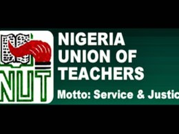 Nigeria Union of Teachers-NUT