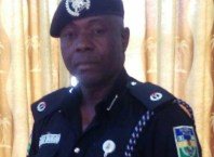 Delta State Police Command