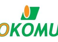 Okomu Oil Plc