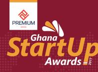 Premium Bank Ghana Startup Awards