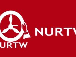 NURTW