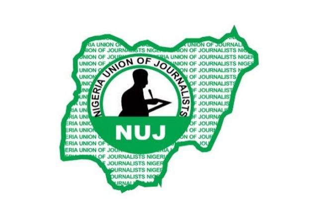 Nigeria Union of Journalists - NUJ