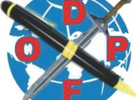 Delta Online Publishers Forum