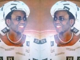 Maryam Ndidi Babangida