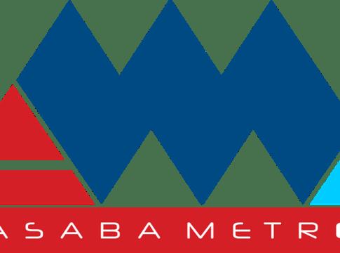 Asaba Metro