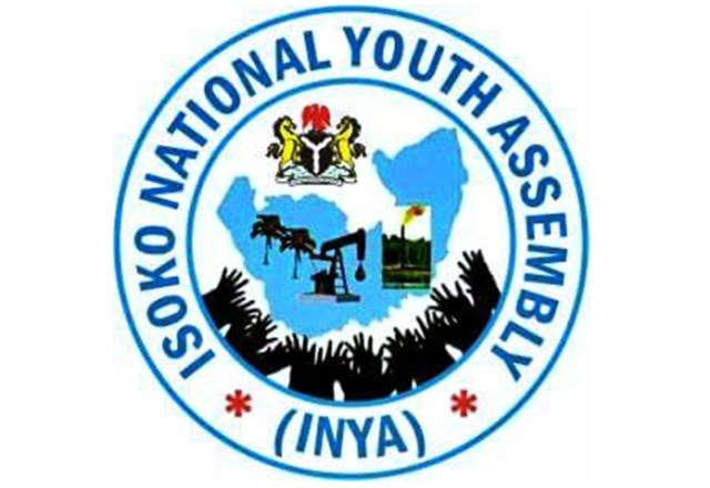 Isoko National Youth Assembly-INYA