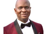 Isoko North Local Council Boss, Emmanuel Egbabor