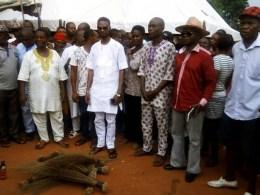 APC defectors to PDP at Onicha Olona