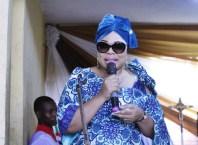 Angela Nwaka