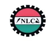 Nigeria Labour Congress - NLC