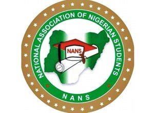 National Association of Nigerian Students - NANS