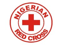 Nigerian RED CROSS