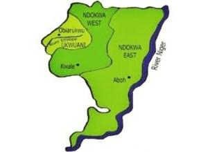Ndokwa Nation