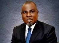 Engr Samuel Adjogbe