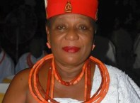 Omu Anioma, Obi Martha Dunkwu
