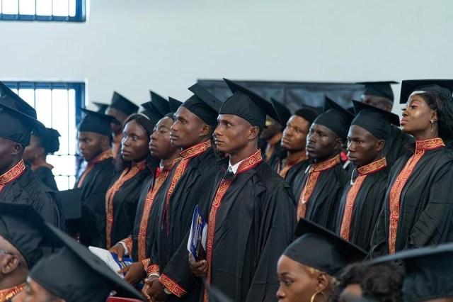 Admiralty University of Nigeria, Delta State