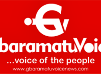 GbaramatuVoice