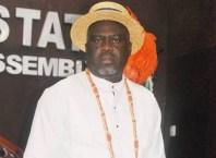 Hon Daniel Mayuku
