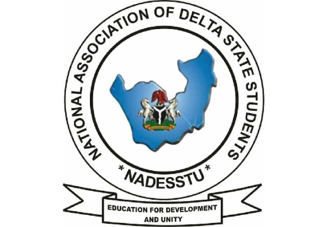 National Association of Delta State Student, NADESSTU