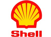 SHELL - SPDC