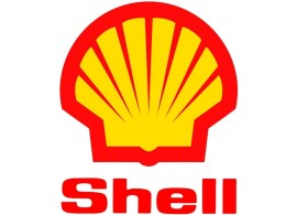 SHELL - SPDC