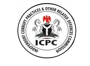 Independent Corrupt Practices and Other Related Offences Commission, ICPC
